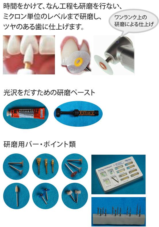 豊中市の歯医者 日本歯周病学会...